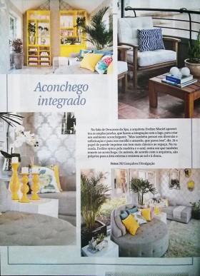 Folha de Londrina | Folha da Sexta – 07/10/2014