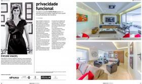 Revista Canal Click – Maio/2015
