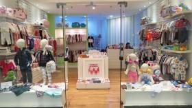 Loja Que Graça – Shopping Catuaí