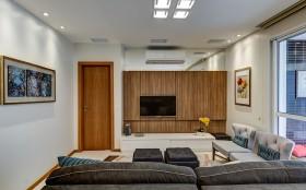 Edifício Lumière – Apartamento JC