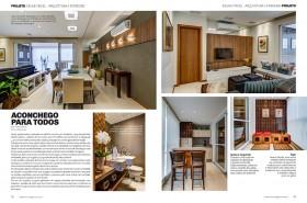 Revista Londrina Home – Dezembro/2015