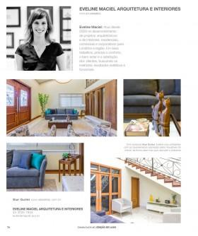 Revista Canal Click – Edição de Luxo