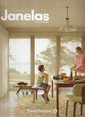 Decoração de Janelas – 13ª publicação