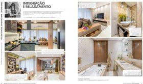 Revista ARQ.BR – Anuário 2018
